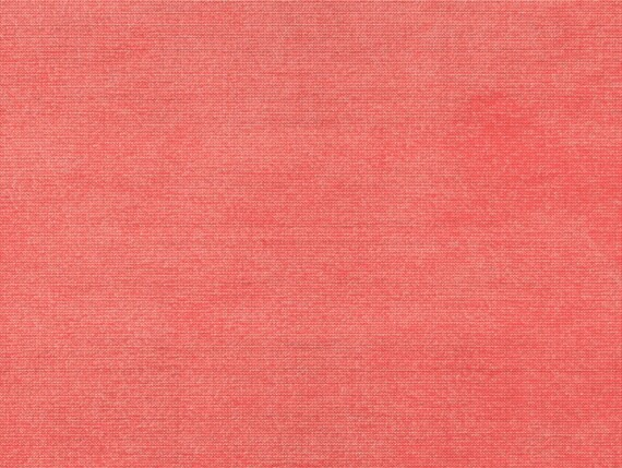 Varanesi Red
