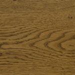 Vintage Oak - Original