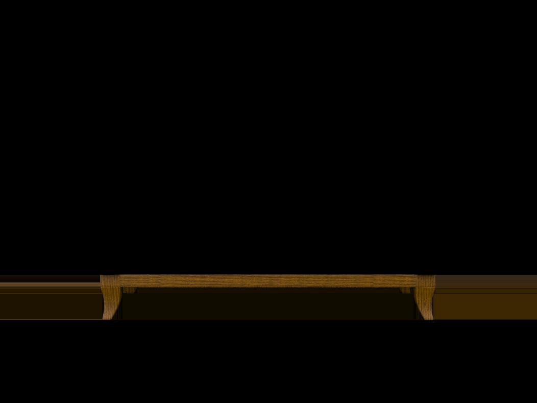 Weybourne Compact 2 Seater Sofa Light Oak Traditional