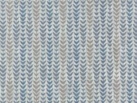 wisteria storm fabric, wisteria storm upholstery fabric