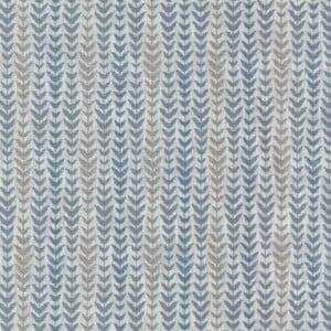 wisteria storm fabric, wisteria storm upholstery fabric